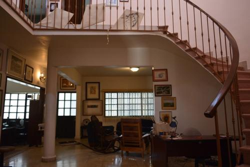 Imagen 1 de 11 de Casa En Venta Narvarte Poniente Yácatas 242