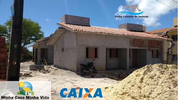 Casas Em Igarassu - 251