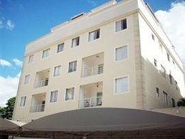 Venda Apartamento Padrão Sorocaba Brasil - 589