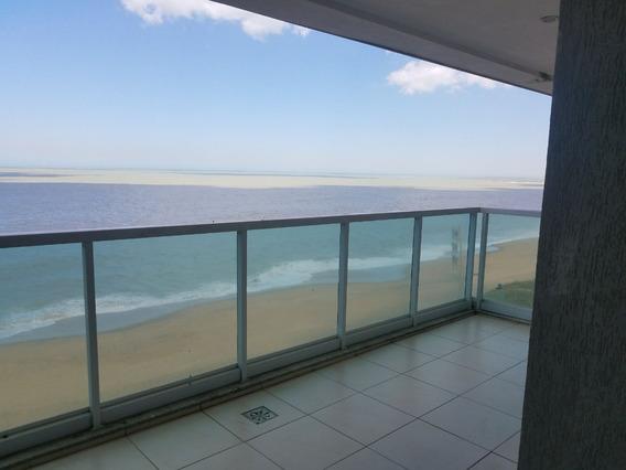 Apartamento - Ap00504 - 34474162