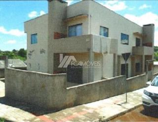 R Siriema, Padre Ulrico, Francisco Beltrão - 420138
