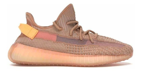 Sneakers Originales Yeezy Boost 350 V2 Clay Originales
