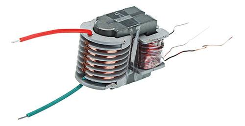 15kv Alta Frecuencia Transformador De Alto Voltaje Bobina De