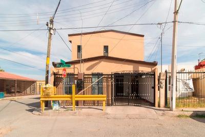 Casas En Venta Dos De Junio Chihuahua