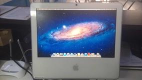 Computador Da Apple