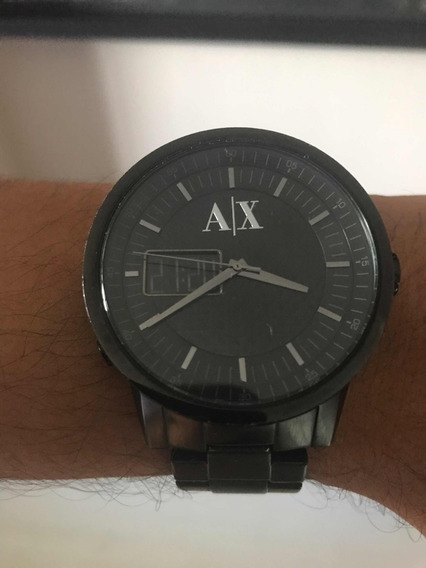 Relógio Armani Exchange Ax2060