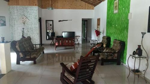Chacara Com Escritura Vendo Troco Itapecerica Da Serra 4187