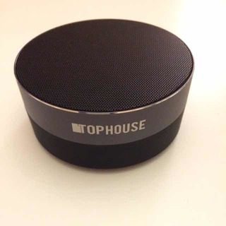 Parlante Bluetooth Top House Modelo M13-b