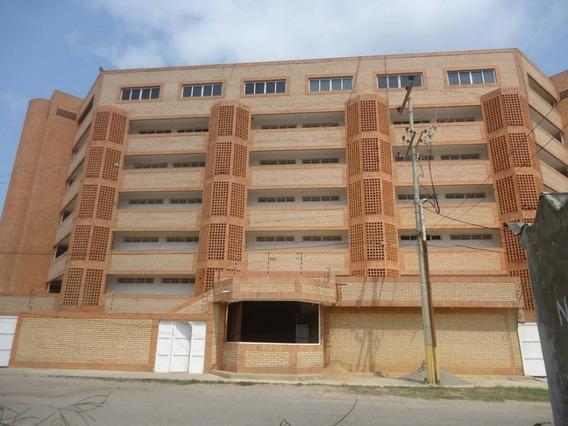 Venta Apartamento En Tucacas 04243366292