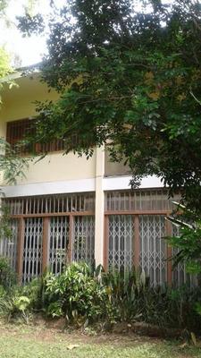 Sobrado Em Vila Madalena, São Paulo/sp De 530m² 4 Quartos À Venda Por R$ 2.900.000,00 - So179284