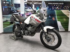 Yamaha Xt 660 Z Tenere 2013/2013