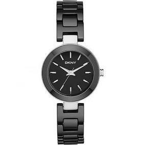 Relógio Dkny Ceramic Ny2355