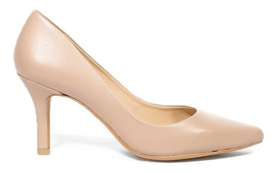 Trender Stiletto Color Nude