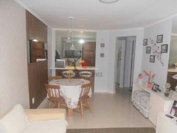 Casa Em Condomínio-à Venda-maria Paula-são Gonçalo - Tccn20042