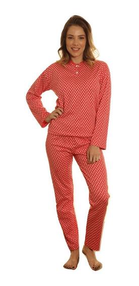 e0fdda90f25d Pijamas de Mujer en Mercado Libre Argentina