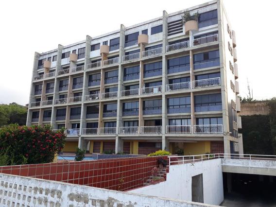 Apartamento Venta Playa Grande Jerry Rivas 04241383676