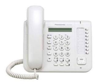 Teléfono Digital Panasonic Kx- Dt521x