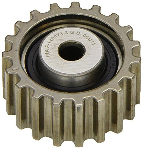 Imagen 1 de 1 de Tensor Distribucion Ina Ford Mondeo 1.8 Diesel -532001810
