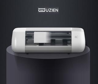 Máquina Para Corte De Películas Protetora De Tela - Uzien