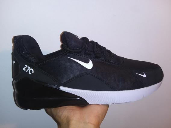 Nike Air 720 Para Caballeros Zapato Deportivo