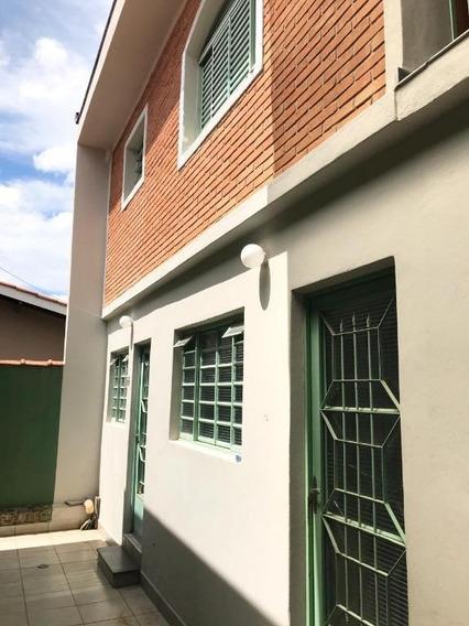 Casa Com 4 Dormitórios Para Alugar, 350 M² Por R$ 3.000/mês - Nova Vinhedo - Vinhedo/sp - Ca3610