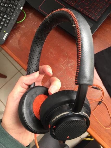 Headphone Philips Fidelio M1 Mkii