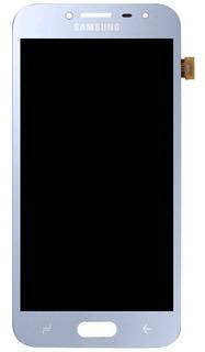 Display Samsung J2 Pro