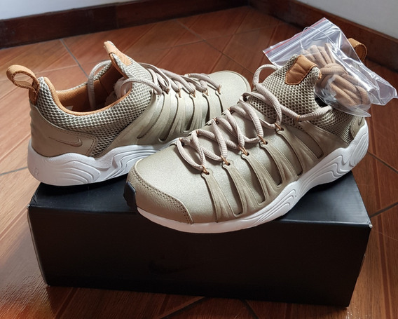 Tênis Nike Zoom - Tam. 40