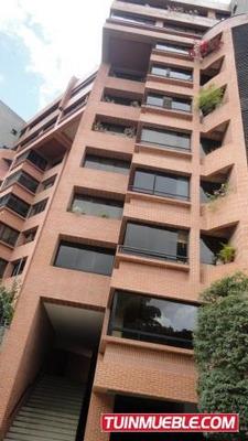 Apartamento En Venta Los Samanes 04241875459 Cod 14-4369
