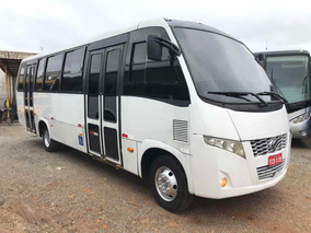 Volare Mercedes Benz Dw9 Fly 11/12 Financia 100% Vipbus