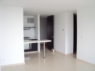 Hermoso Y Moderno Apartamento 73m2 Santander Quilichao