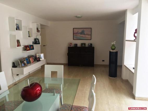 Casas En Venta Mls #20-3610 Yb