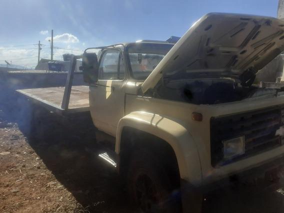 Chevrolet D13000