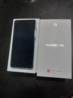 Huawei P30 Premium