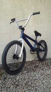 Bicicleta Dyno Bmx