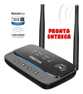 Antena Wifi 50 Km - Celulares e Telefones no Mercado Livre