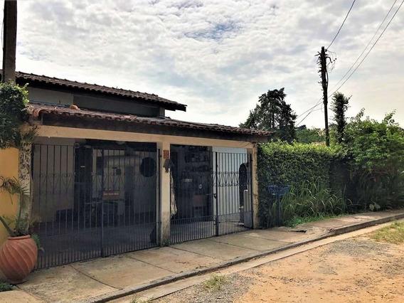 Casa Para Venda - Vila Diva - Carapicuíba - 458 - 34103070