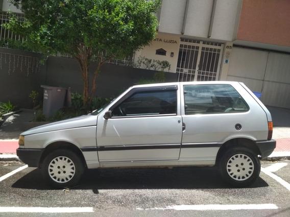 Uno Elx 94/95