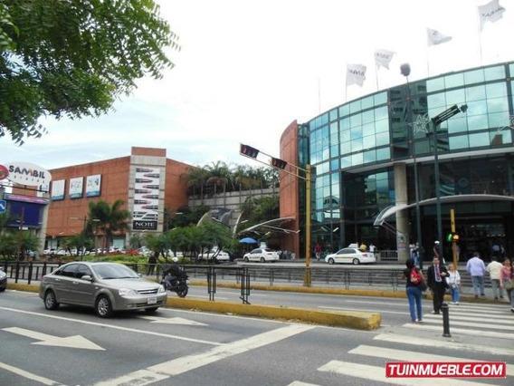 Locales En Venta Sambil Caracas Mca 18-2255