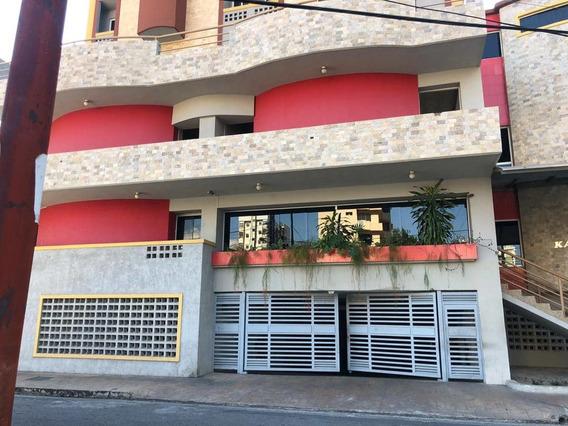 Apartamento En Venta Kaslik 04243491544 Los Caobos