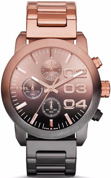 Relógio Diesel Dz5434 - Original Com Certificado