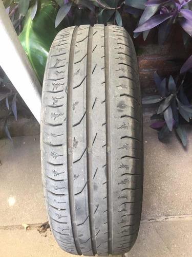 Imagen 1 de 4 de Neumático Continental Conti Premiun 2 195 65 15