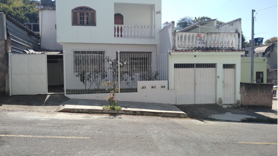Casa E Kitnet No Bandeirantes