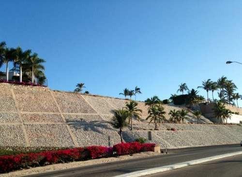 Buena Vista Manzana A, La Jolla Lot 7 San Jose Del Cabo