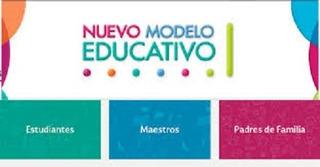 Planeaciones Telesecundaria Nuevo Modelo Educativo Para 1°.
