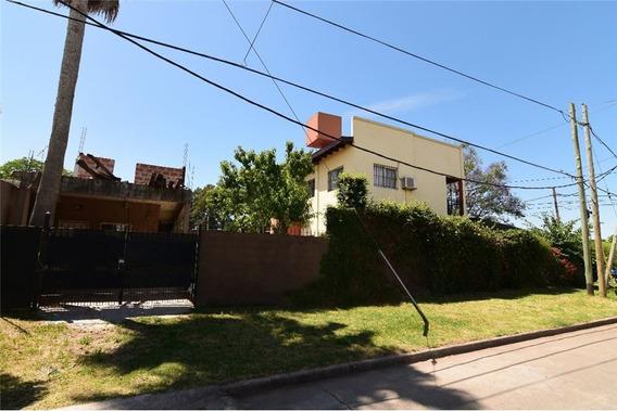 Casa En Venta Don Torcuato/acepta Permuta Ph M/v