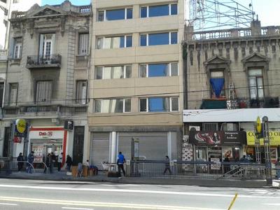 Edificios En Block Venta Balvanera