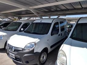 Renault Kangoo Express L/18 1.6 Confort Sce 5as 2015
