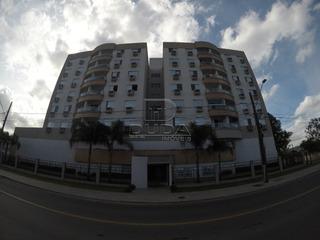 Apartamento - Pinheirinho - Ref: 17627 - L-17627