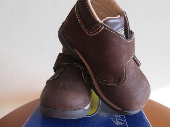 Zapatos Para Bebes Junior